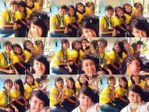 Retricaは写真編集アプリケーションの一つ、感情を表すのにフィリピン人に人気。