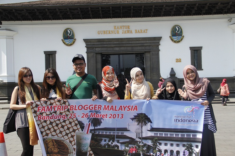 イスラム教徒(ムスリム)インドネシア・マレーシア人女性ブロガー_MG_7339-indonesia travelアジアクリックresize blogger - indonesia travel
