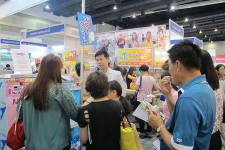 出典:www.businesseventsthailand.com