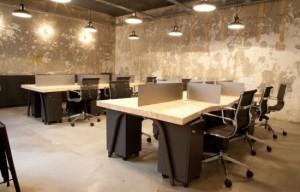 ___www.officedesigngallery.com