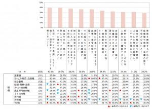 出典:www.mynavi.jp_news1