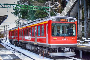 japan-202139_1280